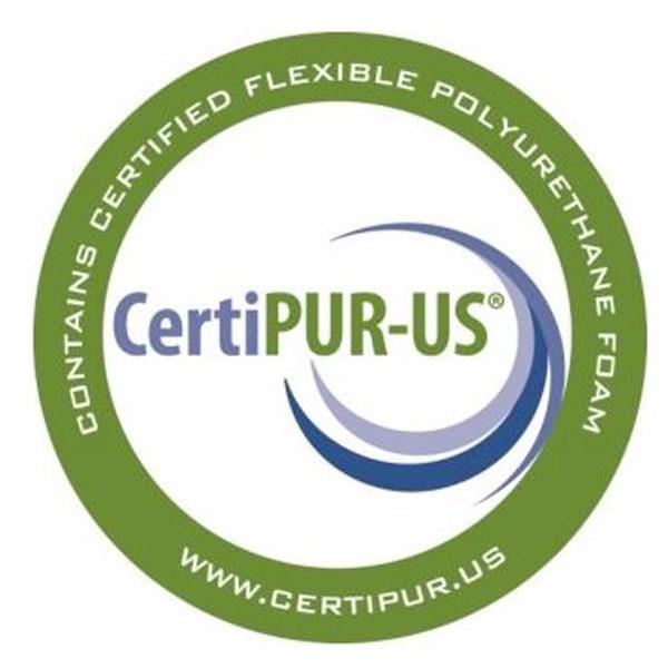 Certificat certipur-us